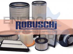 Воздушный фильтр Robuschi 1846570000 (Аналог)