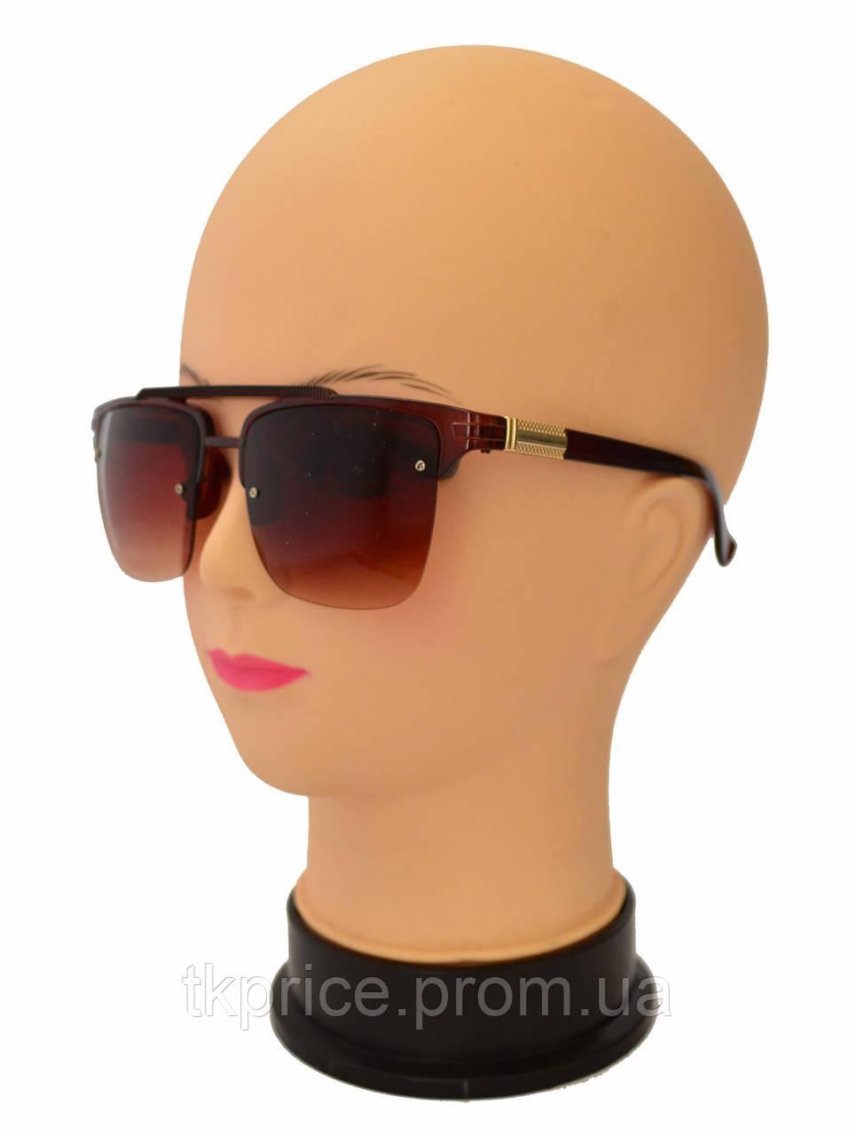 Мужские солнцезащитные очки 6076