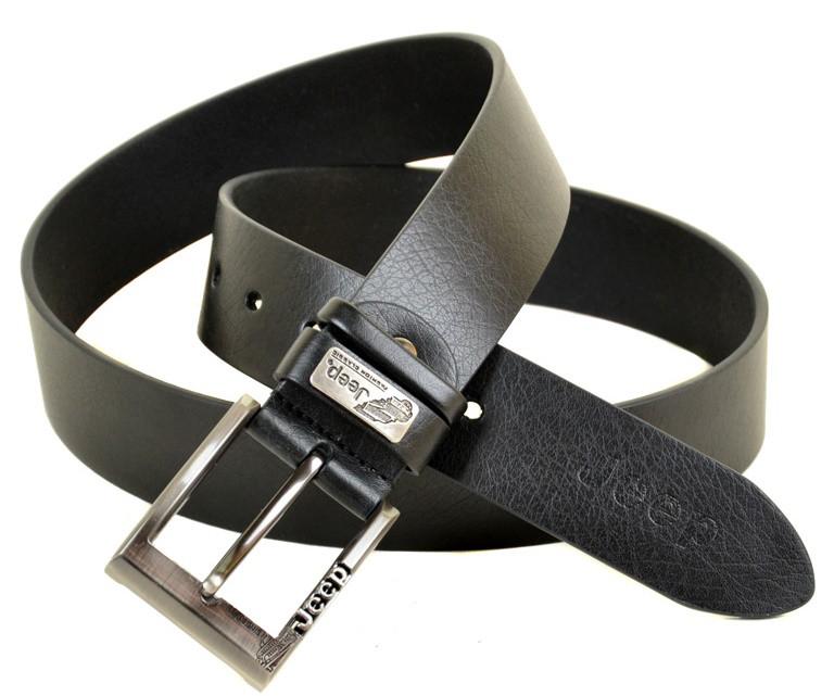 Купить ремень мужской недорого ремень кожаный классический мужской длинный