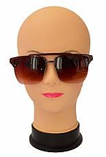 Мужские солнцезащитные очки 6076, фото 2