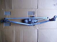Трапеция дворников Subaru Outback, Legacy B13 03-08, 2.5, 86510AG02B
