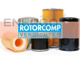 Масляный фильтр Rotorcomp R9206 (Аналог)