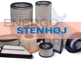 Воздушный фильтр Stenhoj 213075 (Аналог)