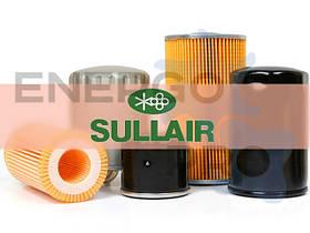 Масляный фильтр Sullair 00237 (Аналог)