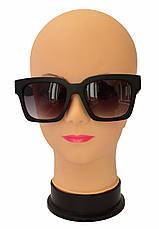 Солнцезащитные очки мужские, фото 2