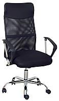Кресло сетка в офис Ультра