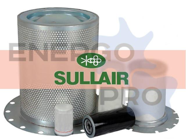 Сепаратор Sullair 5722 (Аналог)