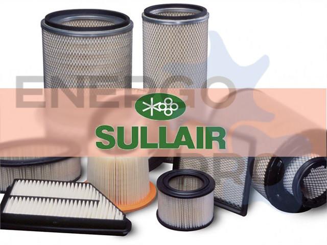 Воздушный фильтр Sullair 68562431 (Аналог)