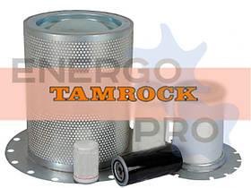 Фильтры к Tamrock
