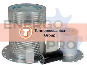 Фильтры к Termomeccanica