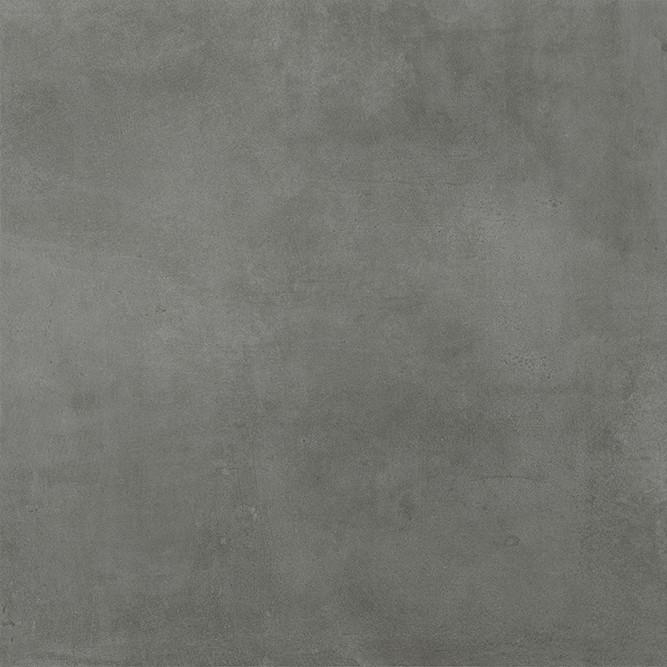 Плитка Heidelberg Серый 600х600