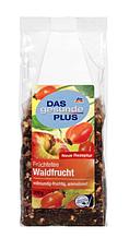 Чай фруктовый Das gesunde Plus Früchte Waldfrucht 200 г