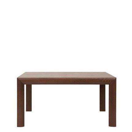 Коен стіл журнальний  LAW/110 ГЕРБОР, фото 2