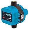Контроллер давления электронный Aquatica 1.1кВт ?1 (779555)