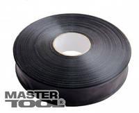 """Mastertool  Лента капельного полива """"Silver Rain"""" 38 мм, 0,20мм (8 mil), 100м, Арт.: 92-1140"""