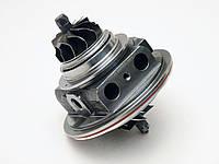 Картридж турбины Seat Alhambra II 1.4TSI от 2010 г.в. 53039700151, 53039700099, 53039700459, фото 1