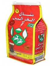 Чай листовой черный Do Ghazal Tea  Pure Ceylon Tea 200 г