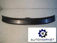 Накладка (молдинг) крышки багажника Honda CR-V 2010-2012