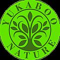 Yukaboo Nature