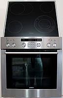 Cтеклокерамическая плита Siemens HE654511 б\у