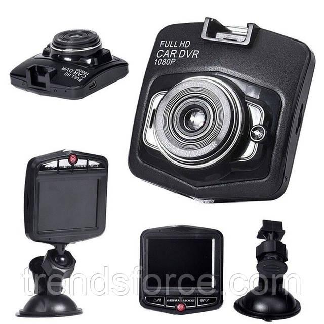 Подавление видеорегистраторов видеорегистратор радар-детектор какой лучше