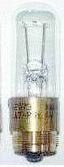 Лампа NARVA 6-30  67471  Z16