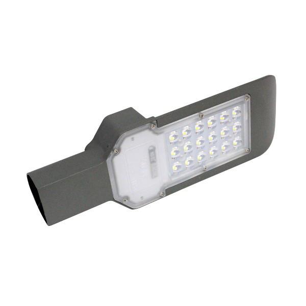 """Светильник уличный LED """"ORLANDO-20"""" 20W"""