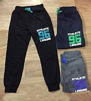 Спортивные штаны для подростка (134-164 рост)