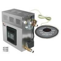 Парогенератор Sawo STP 90 Pump+Dim+Fan
