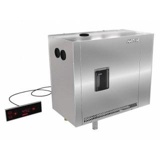 Парогенератор Harvia HGP 22 Helix Pro steam