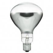Лампа накаливания зеркальная ЗК 220-500 E40