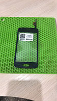 Touchscreen Samsung s7272 dark blue orig
