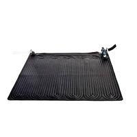 Коврик-нагреватель 28685 (3 шт) на солнечной энергии, 120-120см