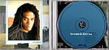 Музичний сд диск ANDRU DONALDS Andru (1994) (audio cd), фото 2