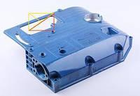 Крышка блока правая - ZS/ZH1100