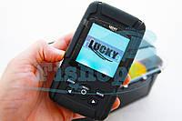 Беспроводной аккумуляторный эхолот Lucky FF718Li