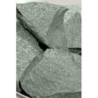 "Камень ""Жадеит"" колотый (ведро) средний Теплодар"