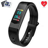 Skmei Умные часы Smart Skmei Braclet Nano B30 Black