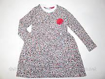 Платье для девочек Wanex, 92-122 рр. {есть:104,110,92}