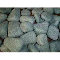 Камень SAWO диабаз шлифованный 15 кг