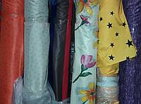 Плащевка ЛАКЕ ПРИНТ с рисунком! наличие каждой ткани уточняйте,тк быстро разбираются! , фото 1