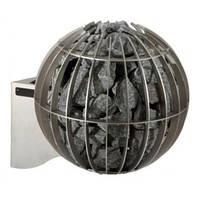 Стенной кронштейн Harvia HGL1/HGL2 для каменки Globe