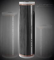 Пленочный теплый пол IN-THERM Т 310  (HiHeat 100см)