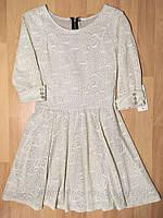 53364, Fashiony, платья женское кружевное