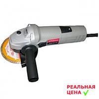 ✅ Болгарка Арсенал УШМ 125/1050