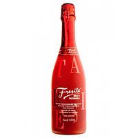Vina Casal de Gorchs S.A. Fresita rose sweet sparkling wine 0,75L
