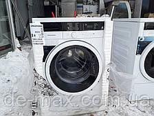 Grundig Грюндиг стиральная машина GWN 36630 А+++ 7кг/1600об