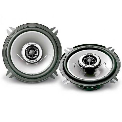 Авто акустика Pioneer TS-A1342R 240W 13 см реплика