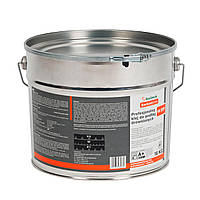 Клей силановый полиуретановый Barlinek 1K STP, 16кг.