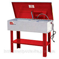 ✅ Установка для мойки деталей 150 л TORIN TRG4001-40